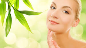 Clues And Methods On Keeping Your Skin Clear