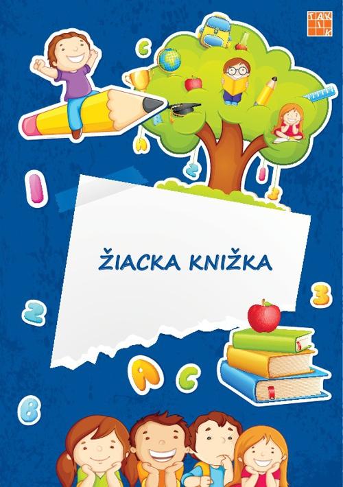 ziacka-knizka-SK-cista_nahlad2