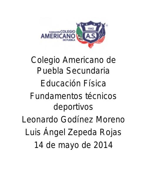 Luis Ángel Zepeda Rojas