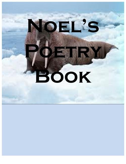 noel's poetry clue