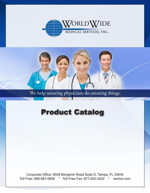 Product Catalog- 1.26.15