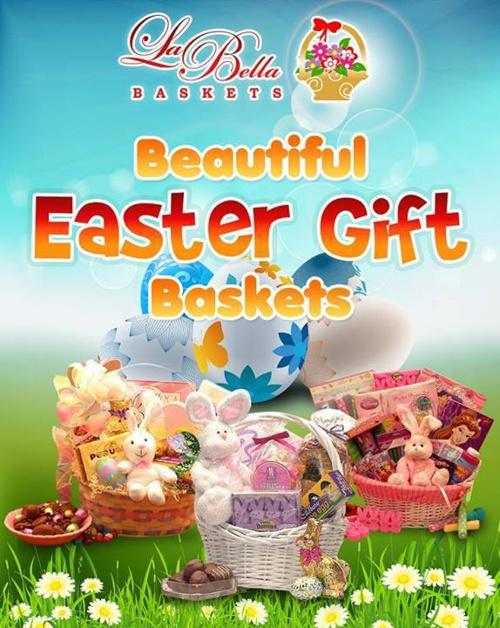 1-Easter3