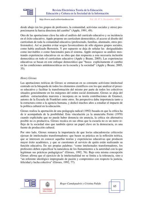 Sociologia-de-la-Educacion-desde-la-Pedagogia-Critica-10-18