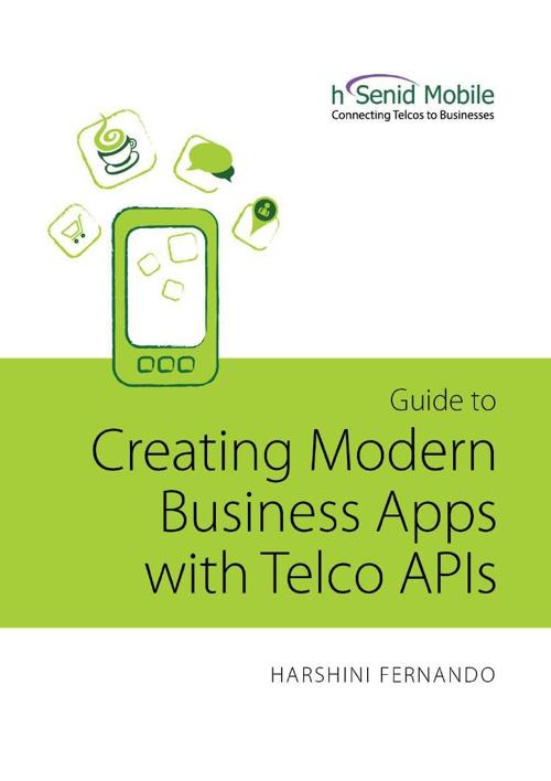 API ebook