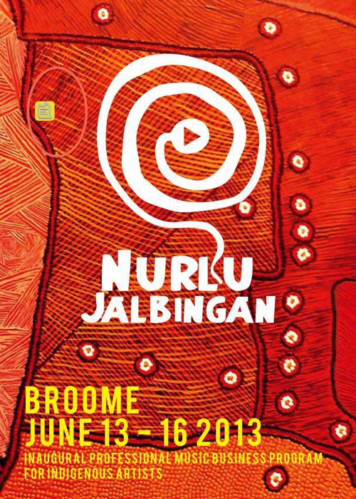 Copy of 2013 Nurlu Jalbingan Booklet
