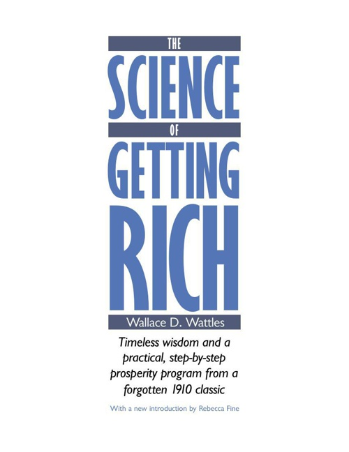 the-science-of-getting-rich-pdf