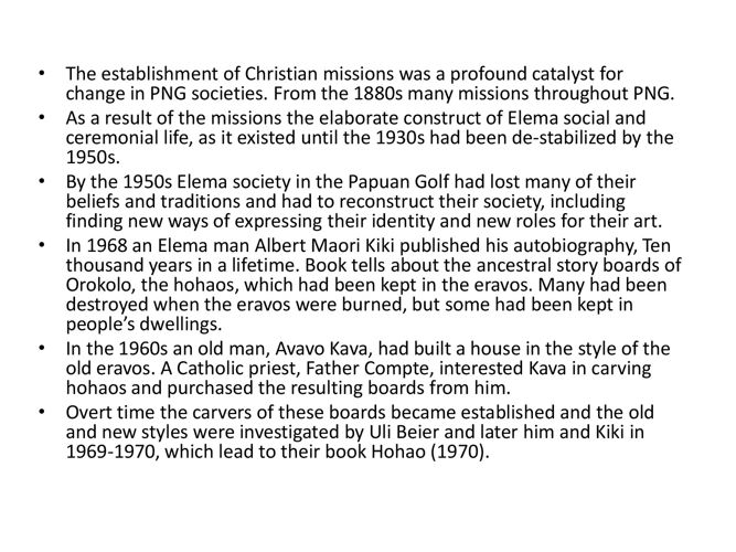 Lecture 9 Art Dynamics of culture-PART-3