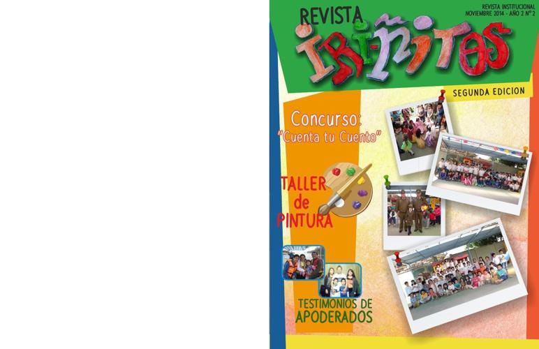 REVISTA 2014_PARA REVISAR