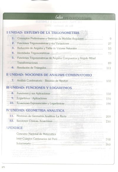 img091