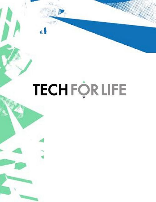 Tech For Life Information