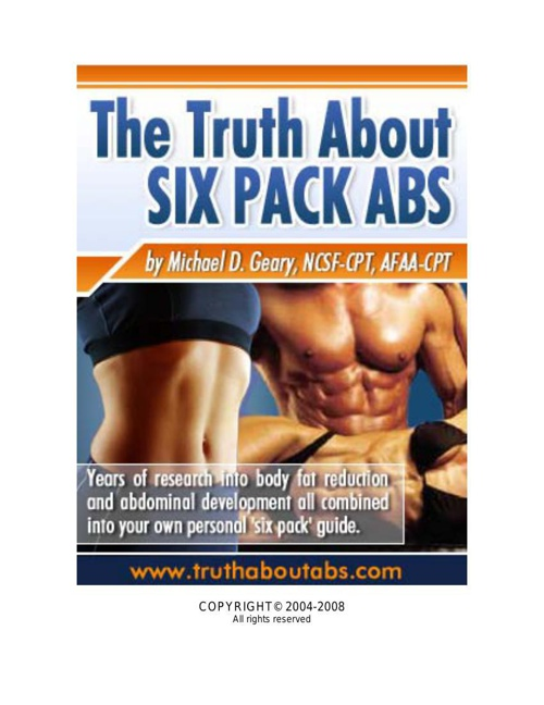 Weight Lose 3 1truthaboutabs0308