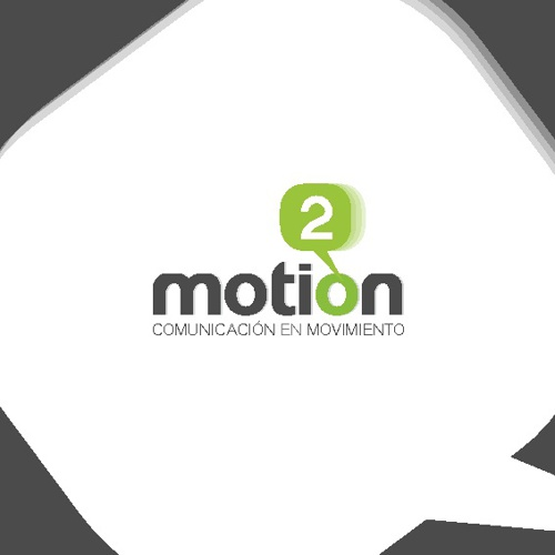 Boletín 2Motion / Octubre 2012
