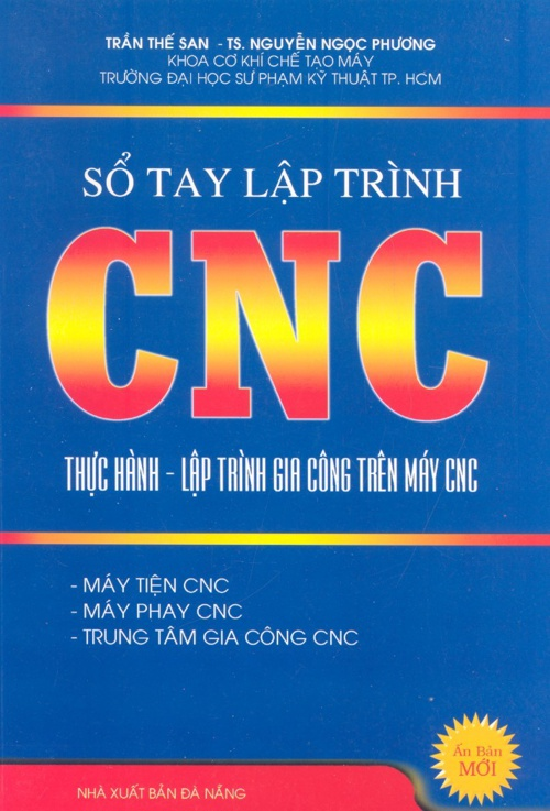 So tay lap trinh CNC