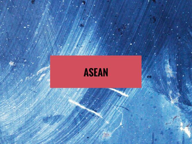 TAKLIMAT PROGRAM SERANTA ASEAN BPSH