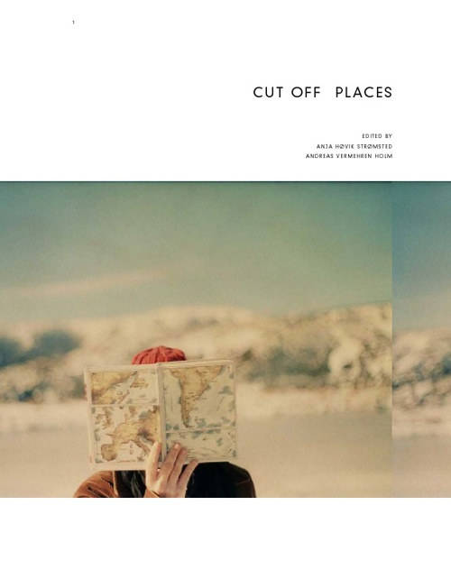 Cut Off Places Excerpt