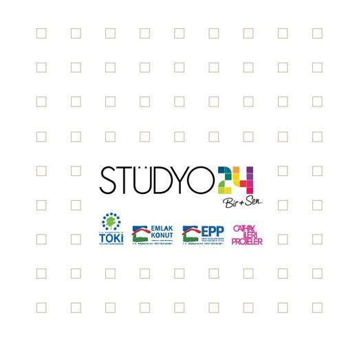 Studyo 24 Katalog