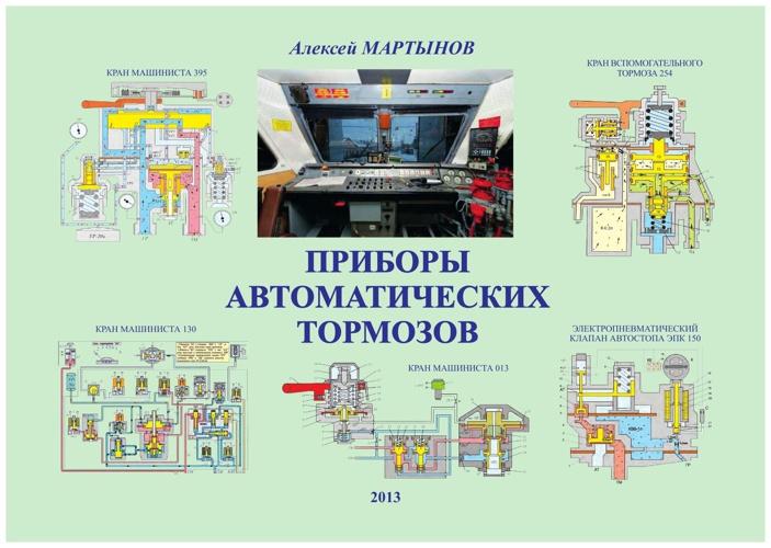 Автоматические_тормоза