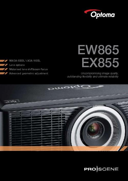 EW865