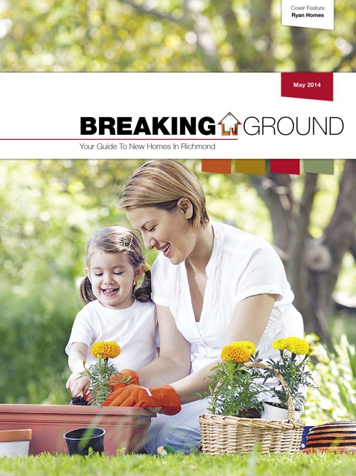Copy of BreakingGround_May2014