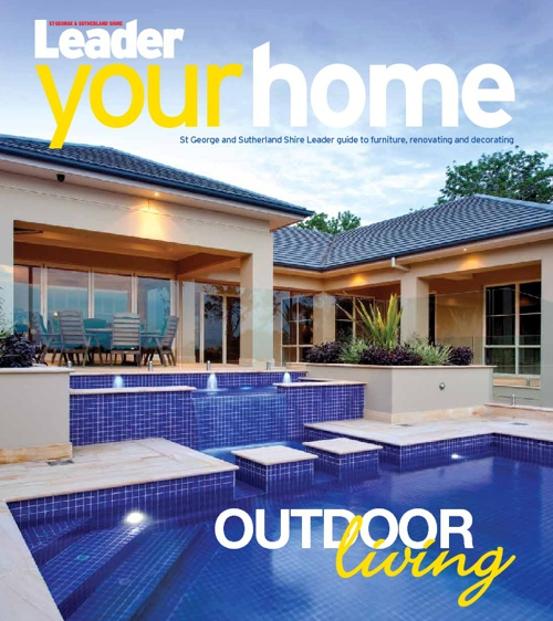 Your Home Oct 2012