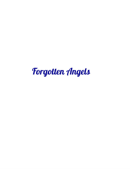 Forgotten Angels