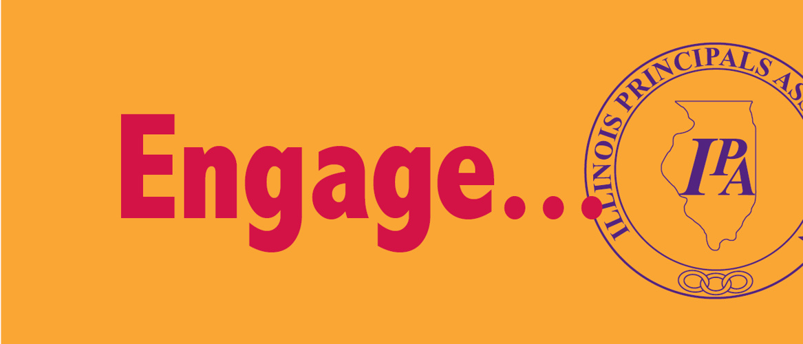 Engage: Fall Conference 2014