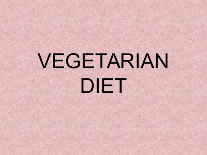 VEGETARIAN_DIET_Karuna_