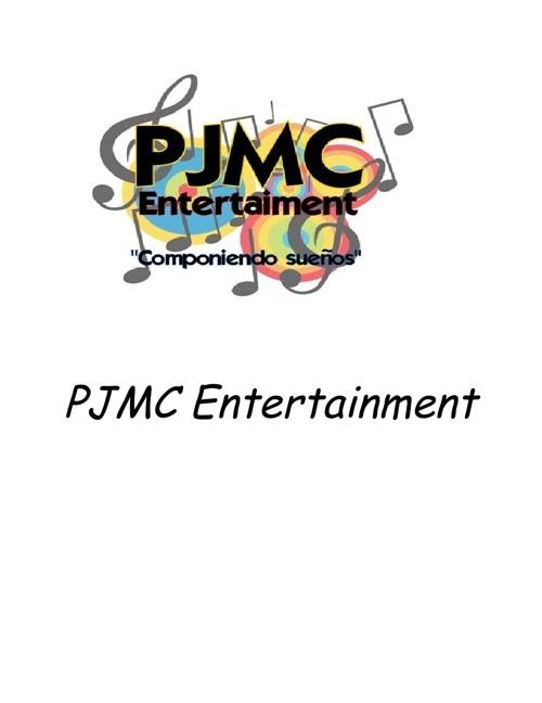 PJMC Presentacion del Equipo