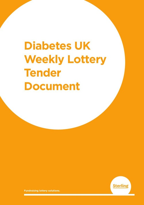 Sterling_DiabetesUK_Proposal