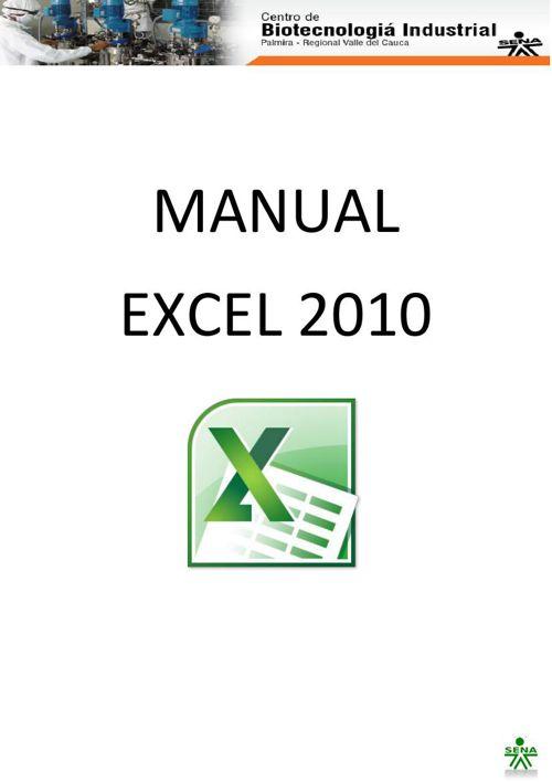 Manual-del-alumno-EXCEL