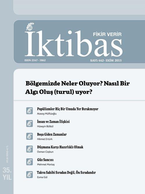 442 iktibas-ekim-2015