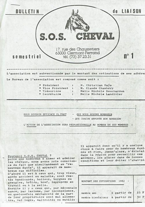 CCF17052015