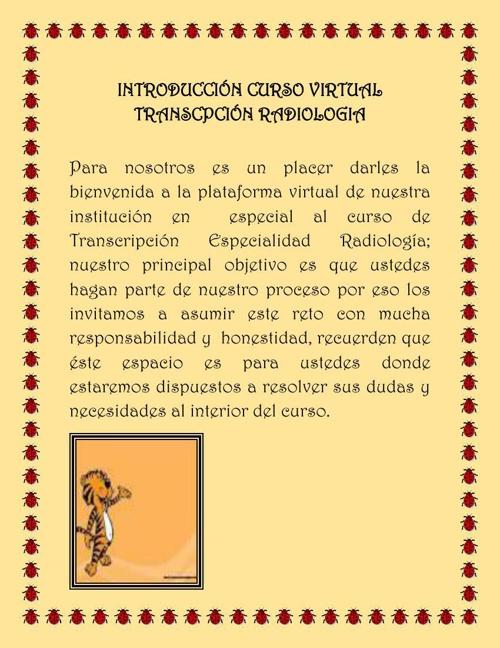 Copy of INTRODUCCIÓN CURSO VIRTUAL TRANSCPCIÓN RADIOLOGIA_(2)