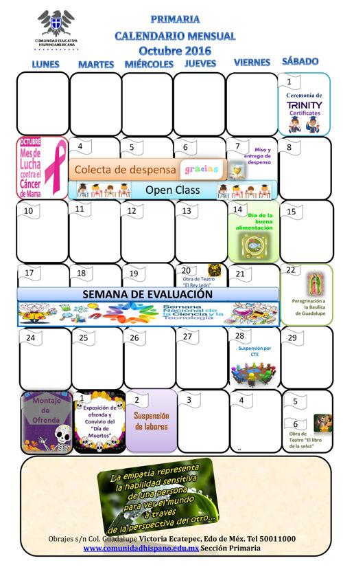 Calendario_Primaria