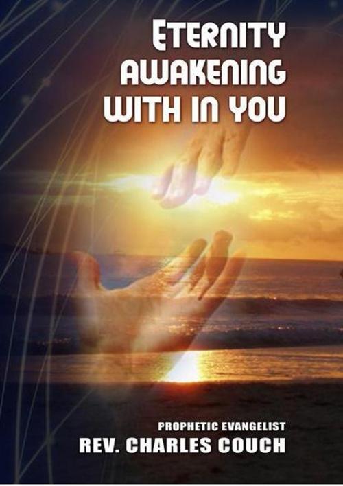 Eternity Awakening Within You