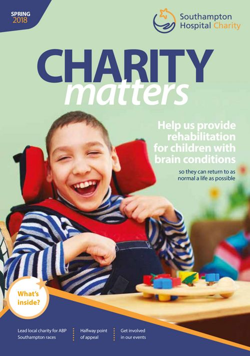 CHARITY MATTERS SPRING 18-3
