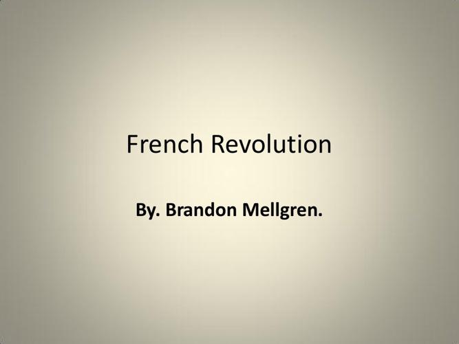 Mellgren StoryBook