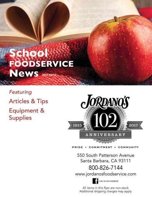 JORD_School_2017