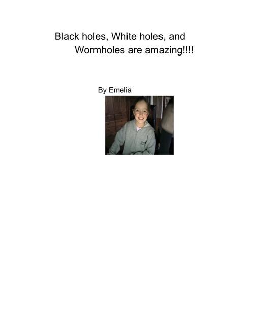 Copyofblackholeswhiteholesandwormholes