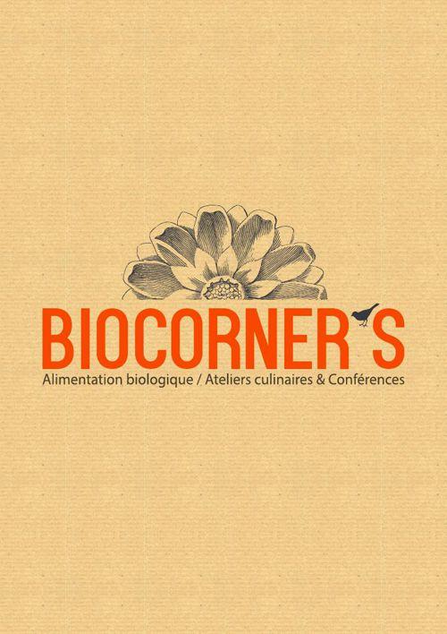 Bio Corner's - Ateliers