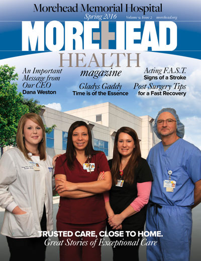 Morehead-8-Page-Paisley-HealthPoint-Spr16-CMYK-Flipbook4