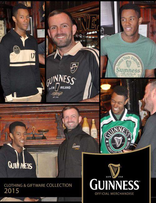 Guinness2015
