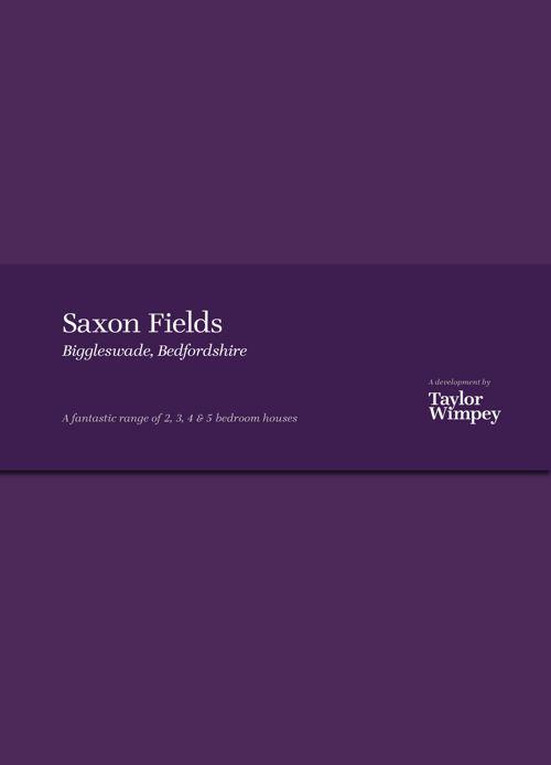 SaxonFields 5