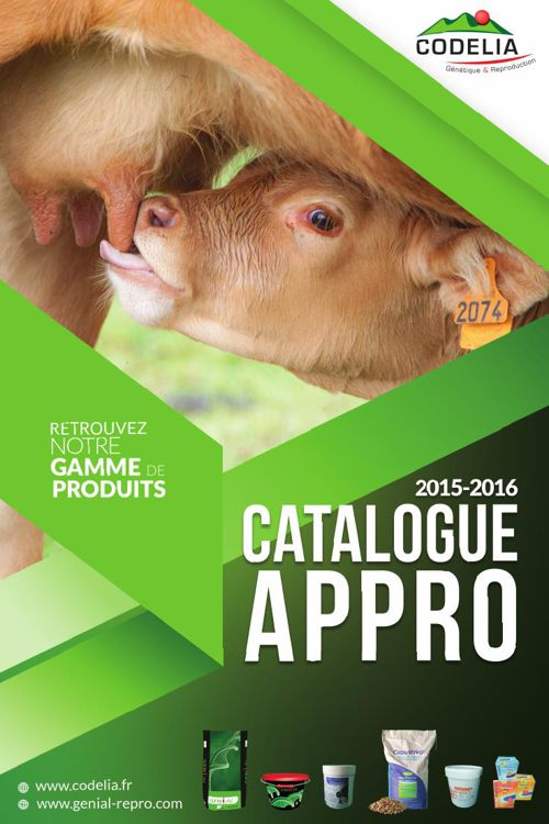 Catalogue_appro_2015_HD