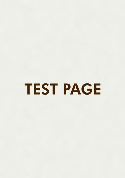 spread-pdf