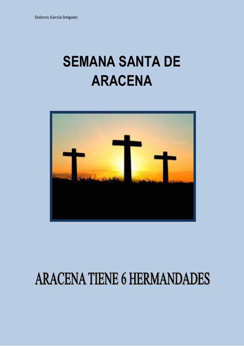 SEMANA SANTA DE ARACENA