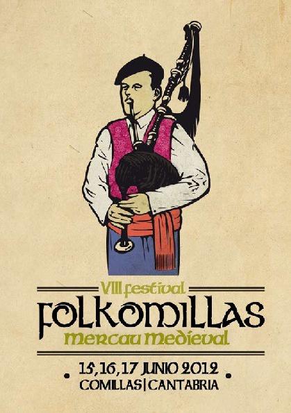 Folk 2012