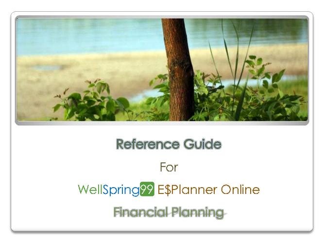 ESP-Guide