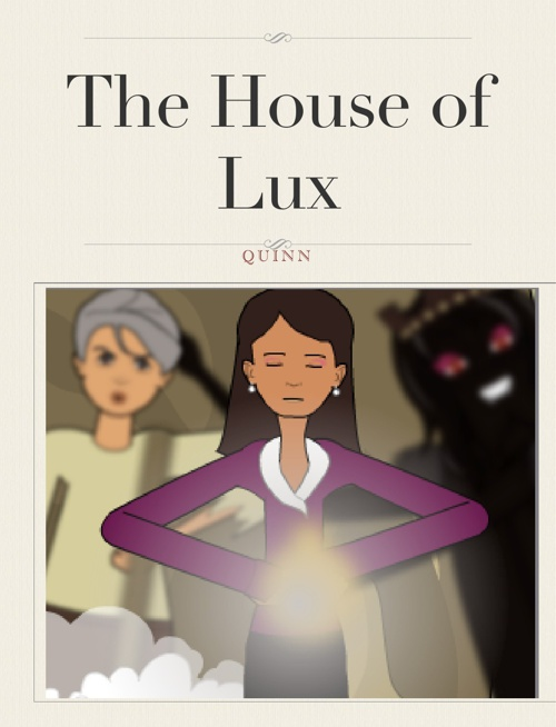 The House of Lux