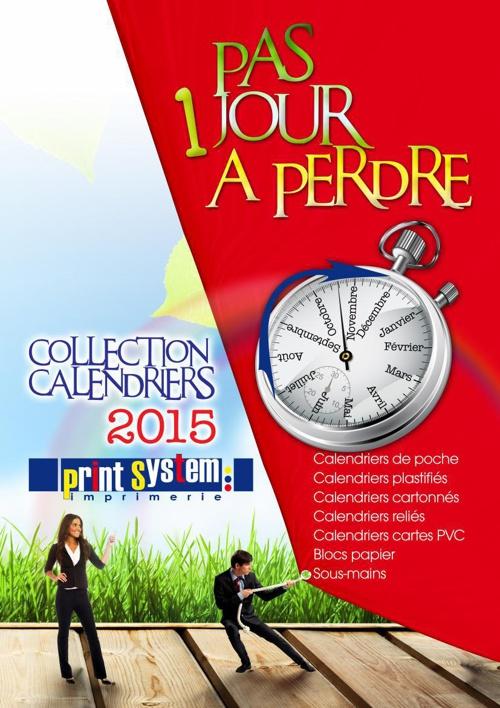 plaquette calendrier 2015 web